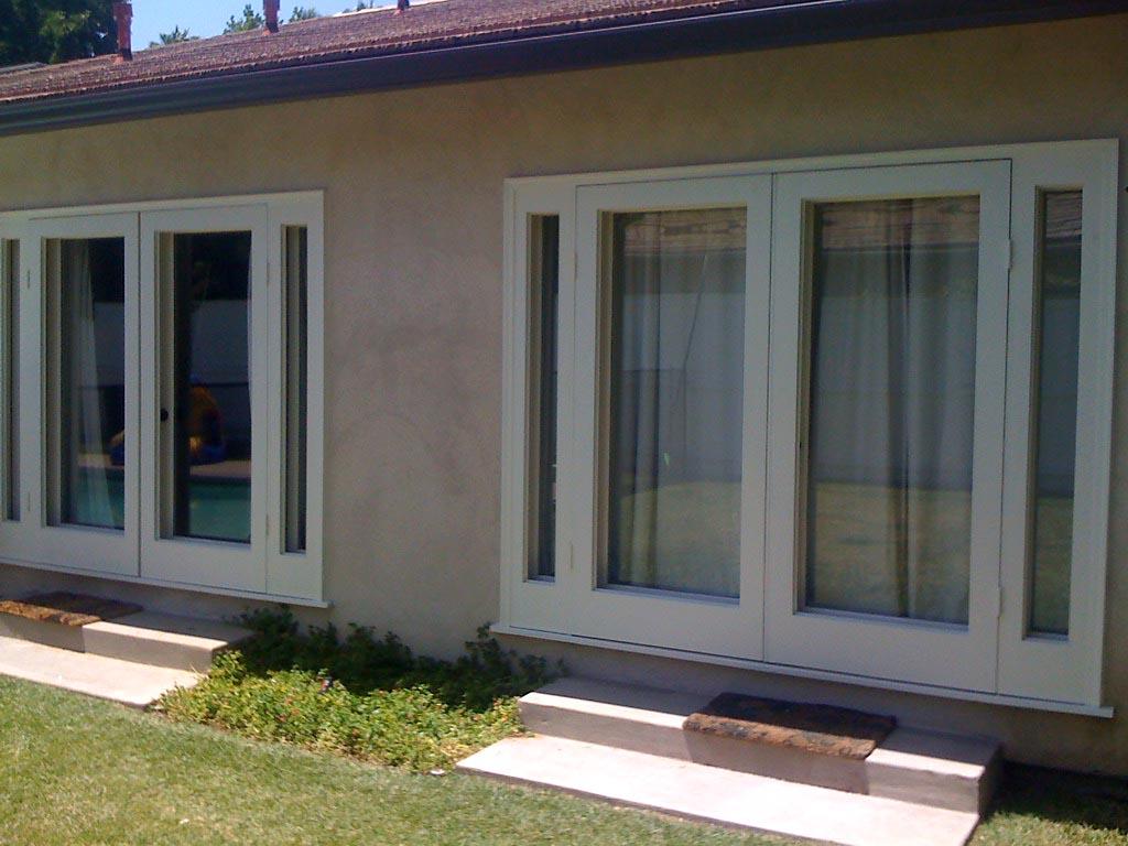 Patio Door Glass Replacement Cost Replacement Cost Our Gallery Bgs  Janitorial Services Front Door Front Door